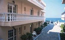 Foto Appartementen Tina Maria Zanik in Chersonissos ( Heraklion Kreta)
